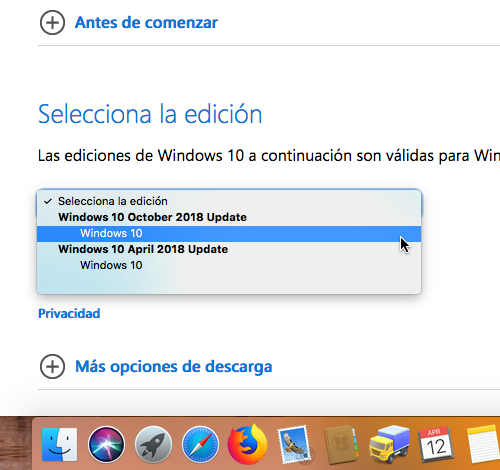 Current Status of Windows 10 October 2018 Update version 1809-01winiso.png