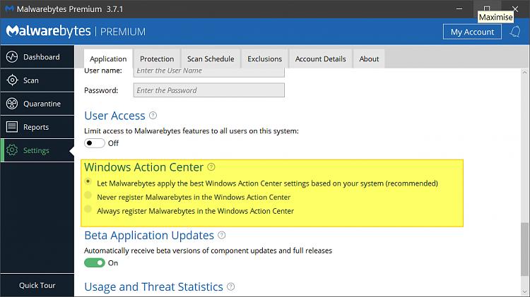 Cumulative Update KB4464330 Windows 10 v1809 Build 17763.55 - Oct. 9-image-002.png