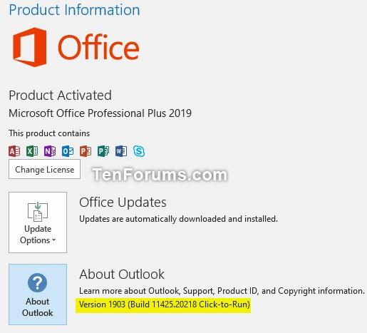 Office 365 Monthly Channel v1903 build 11425.20218 - April 16-11425.20218.jpg