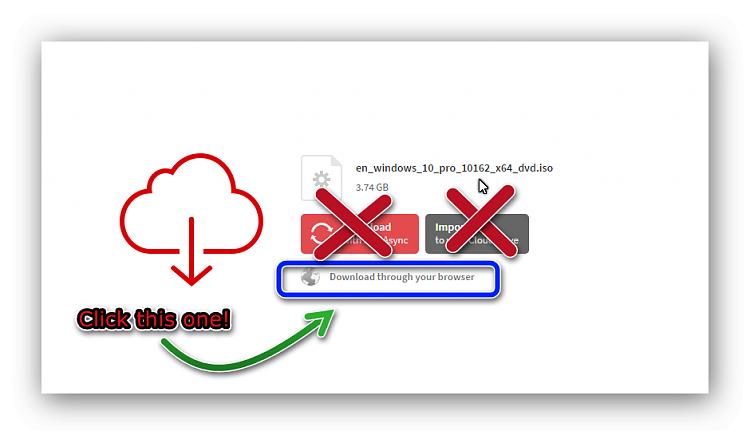 Click image for larger version.  Name:mega_download.png Views:60 Size:66.2 KB ID:23128