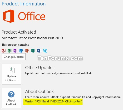 Office 365 Monthly Channel v1903 build 11425.20244 - April 23-11425.20244.jpg