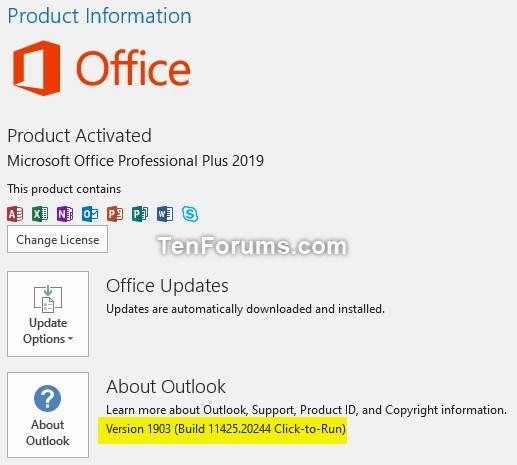 Office 365 Monthly Channel v1903 build 11425.20244 - April 23-11425.20244.jpg