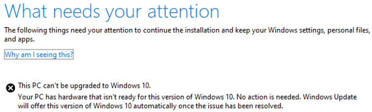 Microsoft blocks Windows 10 May 2019 Update with USB device or SD card-live-upgrade.png