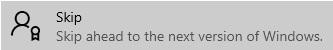 New Windows 10 Insider Preview Fast+Skip Build 18875 (20H1) - April 10-22222.jpg