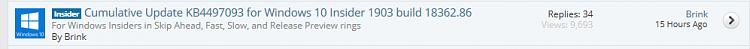 Cumulative Update KB4497093 for Windows 10 Insider 1903 build 18362.86-image.png