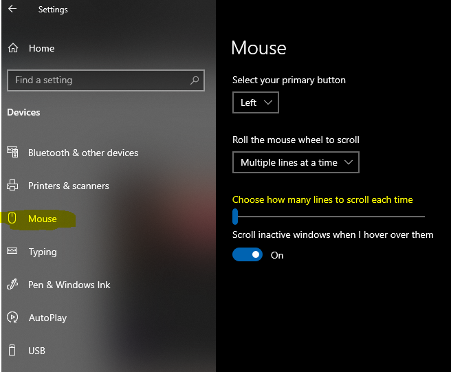 New Windows 10 Insider Preview Fast+Skip Build 18885 (20H1) - April 26-mouse.png