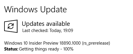 New Windows 10 Insider Preview Fast+Skip Build 18890 (20H1) - May 1-image.png