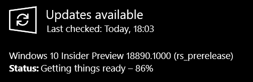 New Windows 10 Insider Preview Fast+Skip Build 18890 (20H1) - May 1-image-001.png
