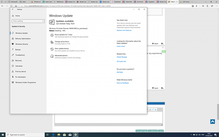 New Windows 10 Insider Preview Fast+Skip Build 18890 (20H1) - May 1-screenshot-1-.png