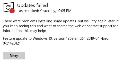 Click image for larger version.  Name:Win10Fail1.JPG Views:82 Size:30.6 KB ID:232341