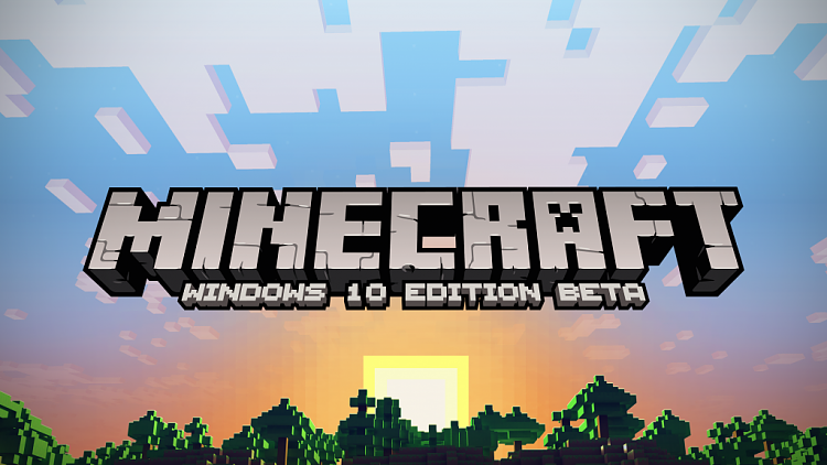 Click image for larger version.  Name:Minecraft-image-1024x576.png Views:149 Size:461.9 KB ID:23295