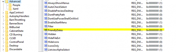 What is new for Windows 10 May 2019 Update version 1903-2019-05-09_16h31_07.png