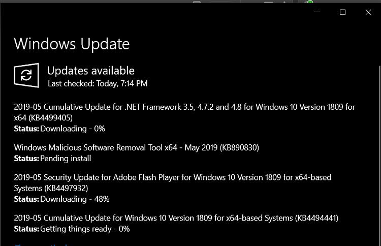 windows 7 ultimate sp1 download 64 bit
