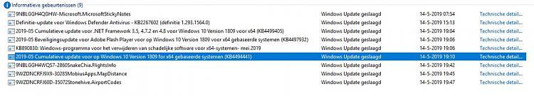 Cumulative Update KB4494441 Windows 10 v1809 Build 17763.503 - May 14-untitled-1.jpg