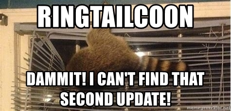 Cumulative Update KB4494441 Windows 10 v1809 Build 17763.503 - May 14-ring-tail-windows-crash.jpg