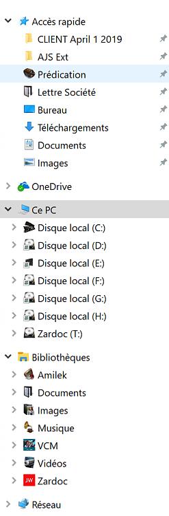 Cumulative Update KB4497936 Windows 10 Insider 1903 build 18362.113-quick-access-002-2019-05-14_18-04-35.png