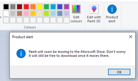 New Microsoft Paint Accessibility Features in Windows 10 version 1903-image.png