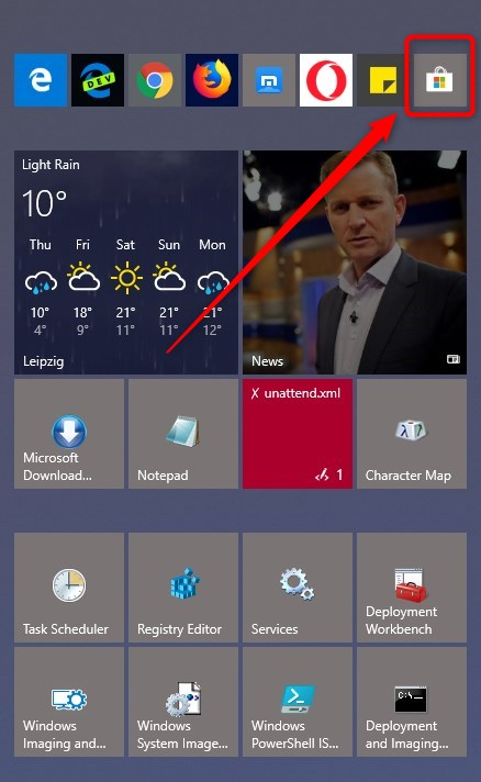 New Windows 10 Insider Preview Fast+Skip Build 18898 (20H1) - May 15-image.png