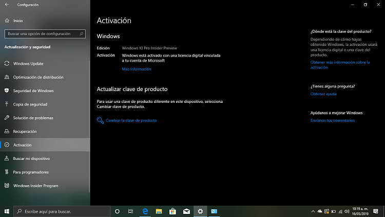 What is new for Windows 10 May 2019 Update version 1903-image.png