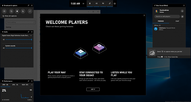 Game Bar app renamed to Xbox Game Bar and more in update to Windows 10-xbox_game_bar.png