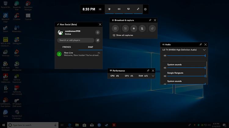 Click image for larger version.  Name:Desktop Screenshot 2019.05.16 - 20.30.23.08.png Views:2 Size:577.7 KB ID:234007