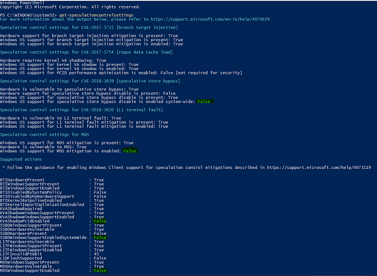 Click image for larger version.  Name:Powershell.png Views:5 Size:119.4 KB ID:234188