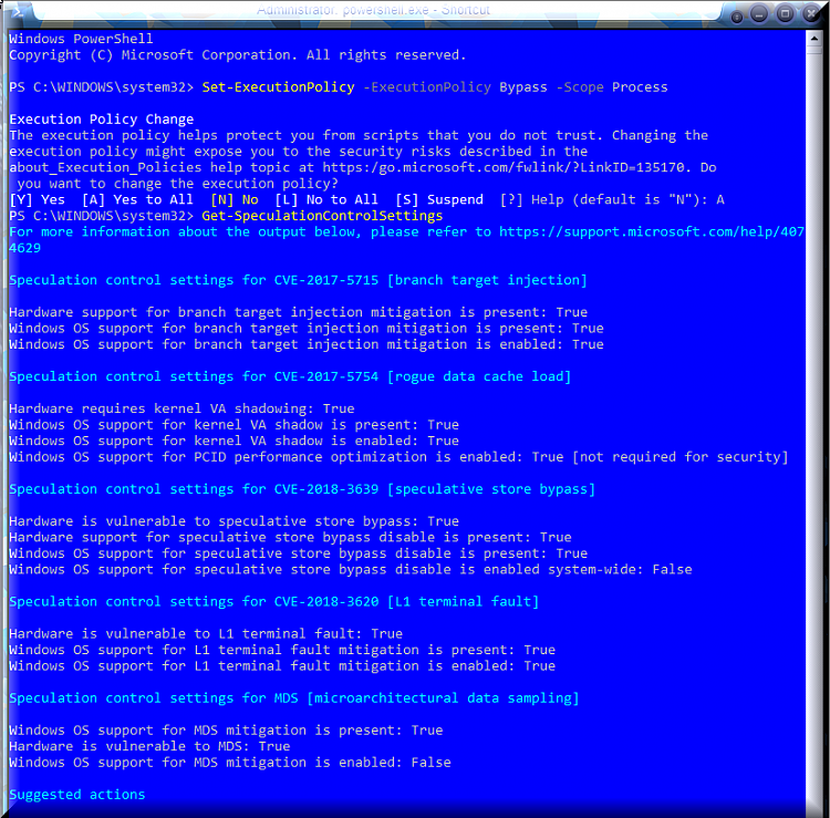 Click image for larger version.  Name:Installation of new version of PS Script 1.0.14-Steps 3 First part.png Views:2 Size:109.6 KB ID:234210