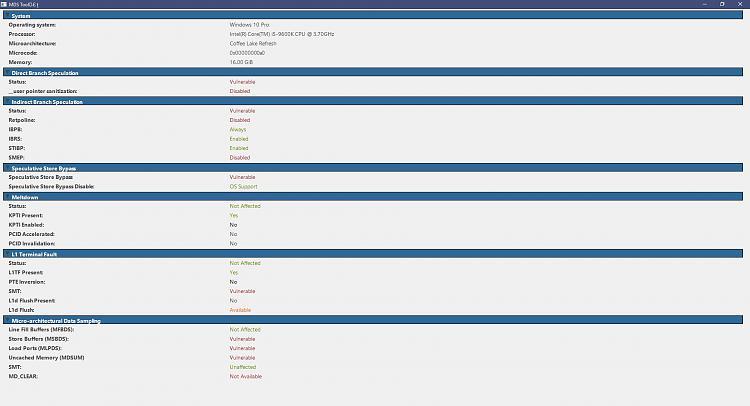 Cumulative Update KB4494441 Windows 10 v1809 Build 17763.503 - May 14-untitled.jpg