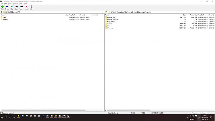 New KB4500109 Servicing Stack Update for Windows 10 v1903 - May 14-hahahaha.jpg