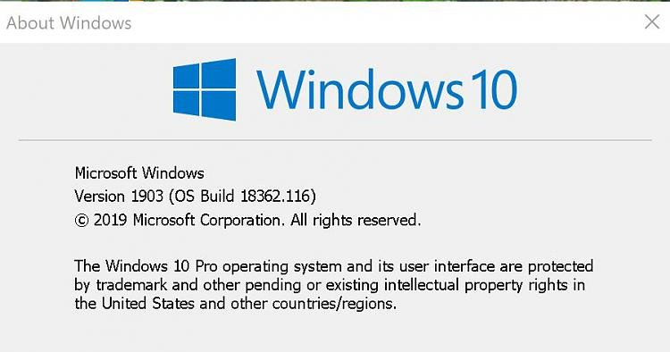 How to get the Windows 10 May 2019 Update version 1903-1903.jpg