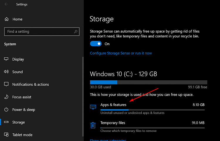 Known and Resolved issues for Windows 10 May 2019 Update version 1903-2019-05-21_17h34_15.png