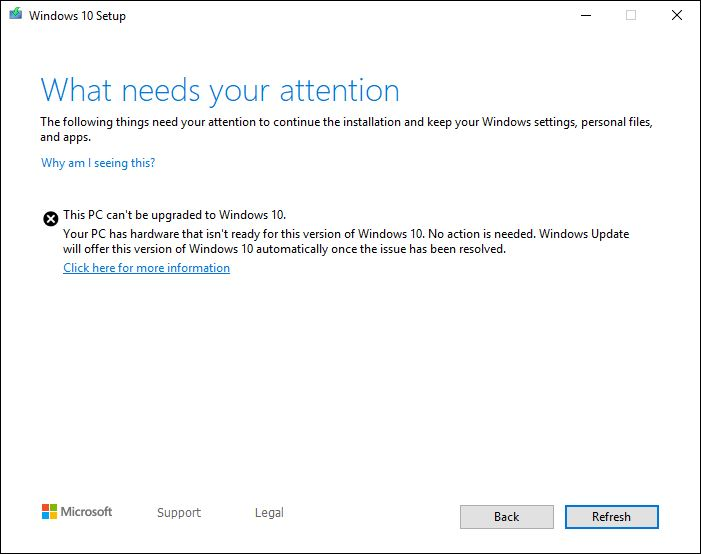 How to get the Windows 10 May 2019 Update version 1903-install-error.jpg