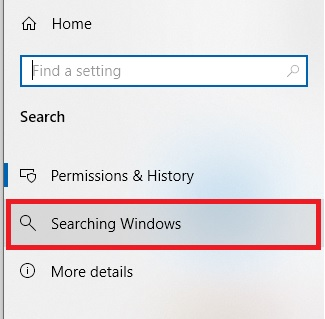 Known and Resolved issues for Windows 10 May 2019 Update version 1903-untitled.jpg