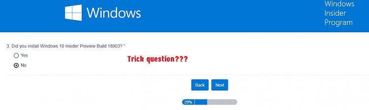 Weekly Windows 10 Insider Program Pulse #69 Survey-000955.png