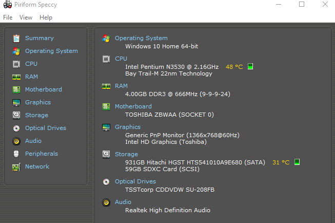 Click image for larger version.  Name:Toshiba Specs.png Views:117 Size:34.0 KB ID:235232