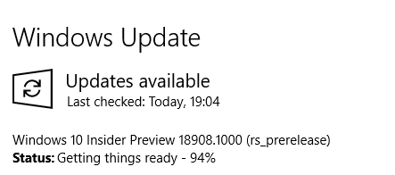 New Windows 10 Insider Preview Fast+Skip Build 18908 (20H1) - May 29-image.png
