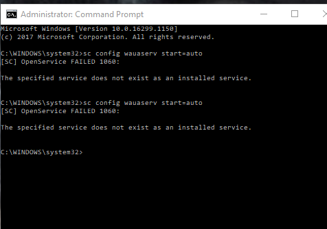 Cumulative Update KB4493440 Win 10 v1709 Build 16299 1127