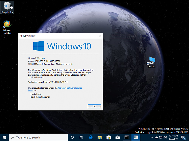Click image for larger version.  Name:Windows 10 for Workstations-2019-06-03-10-53-28.png Views:1 Size:438.6 KB ID:235999