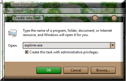 Click image for larger version.  Name:Create new task.png Views:72 Size:83.3 KB ID:236252