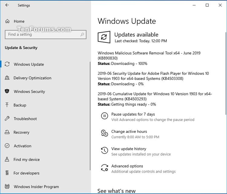 Cumulative Update KB4503293 Windows 10 v1903 build 18362.175 - June 11-kb4503293.jpg