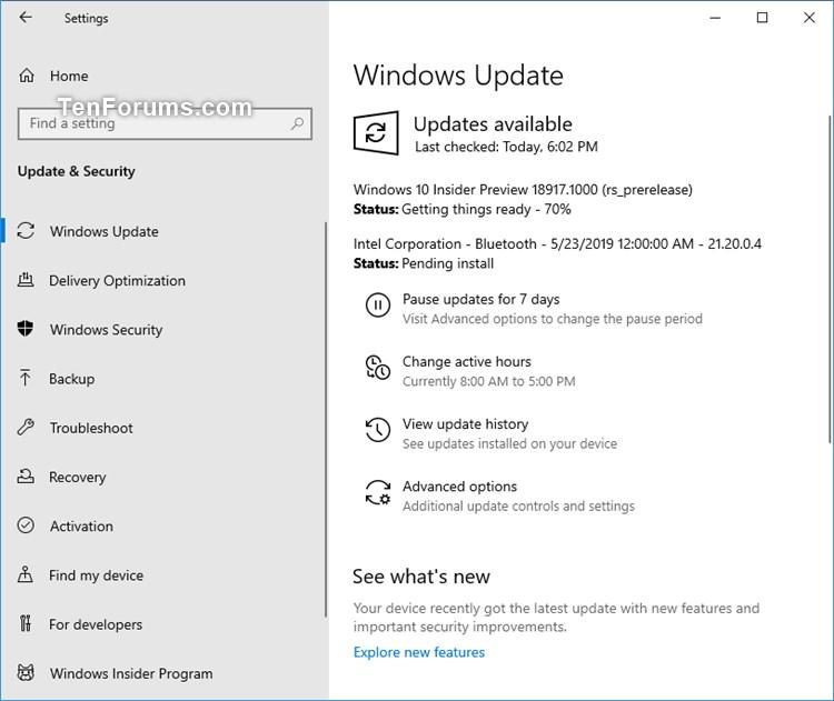 New Windows 10 Insider Preview Fast+Skip Build 18917 (20H1) - June 12-18917.jpg