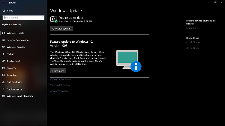 How to get the Windows 10 May 2019 Update version 1903-screenshot-991-.png