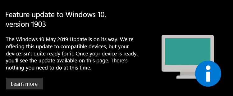 How to get the Windows 10 May 2019 Update version 1903-capture_-1a-.png