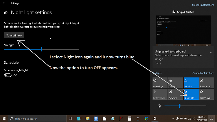 New Windows 10 Insider Preview Fast+Skip Build 18922 (20H1) - June 19-nl2.png