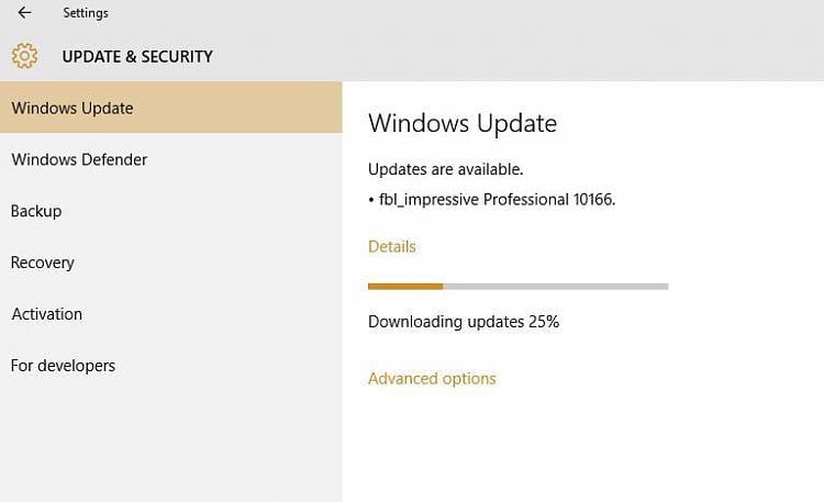 Announcing Windows 10 Insider Preview Build 10166-capture.jpg