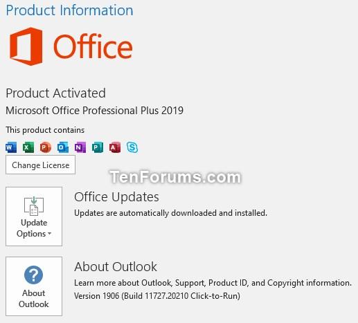Office 365 Monthly Channel v1906 build 11727.20210 - June 24-11727.20210.jpg