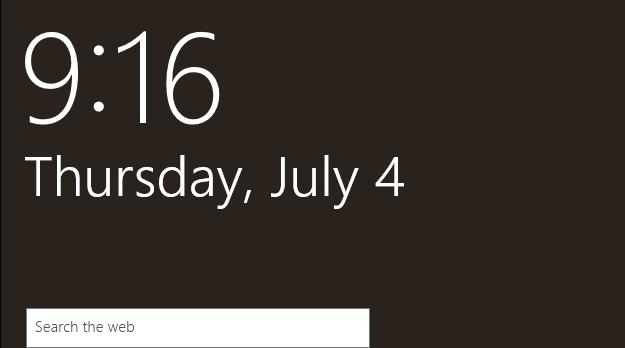 New Windows 10 Insider Preview Fast+Skip Build 18932 (20H1) - July 3-se2-copy.png