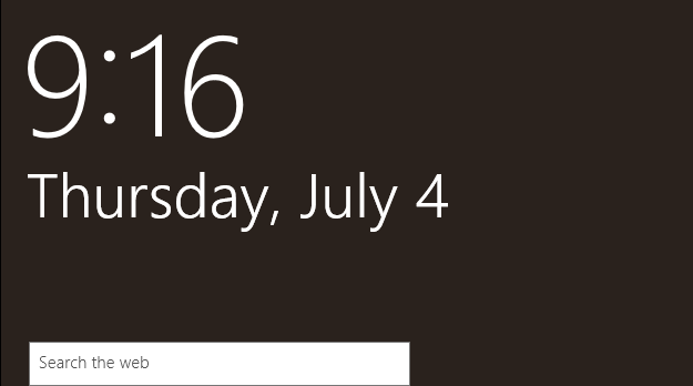 New Windows 10 Insider Preview Fast+Skip Build 18932 (20H1) - July 3-se2-copy.png