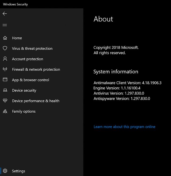 Cumulative Update KB4507453 Windows 10 v1903 build 18362.239 - July 9-2019-07-10_15h17_59.png