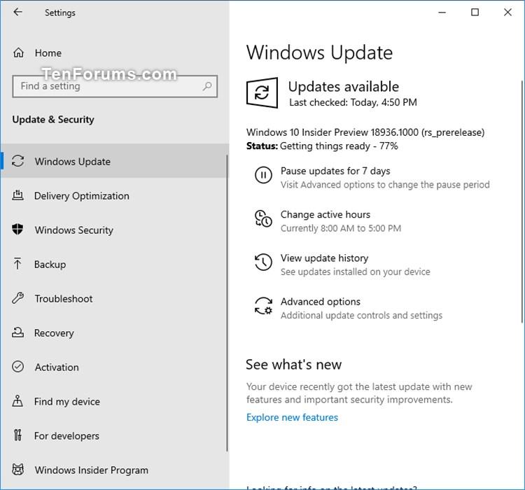 New Windows 10 Insider Preview Fast+Skip Build 18936 (20H1) - July 10-18936.jpg